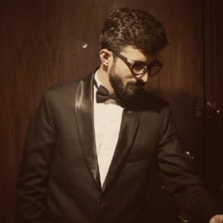 Shahid Ullah Khan profile picture