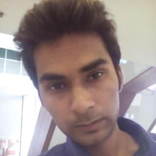 shubhamdeol profile