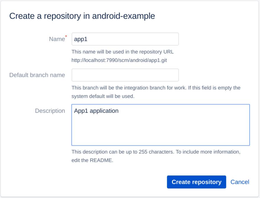 12-create-app1-repository|657x500