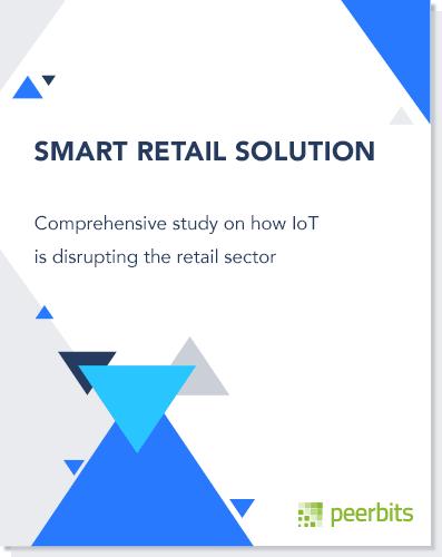 resource-smart-retail-solution-whitepaper