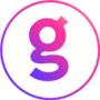 Gowtham Balusamy profile image