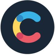contentful_blog profile