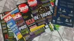 java_magazines