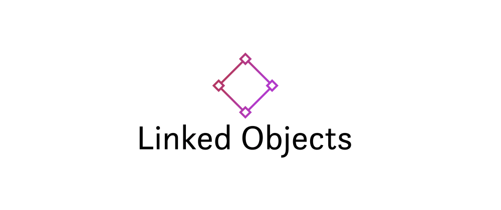 Cover image for Introducting Linked Objects