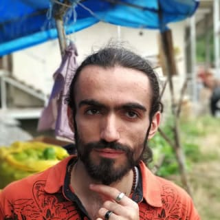Hayk Safaryan profile picture
