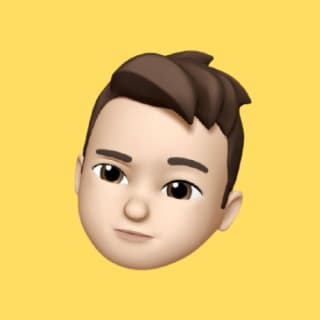 Brayden W ⚡️ profile picture