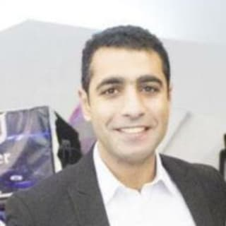 Hossam ELMansy profile picture