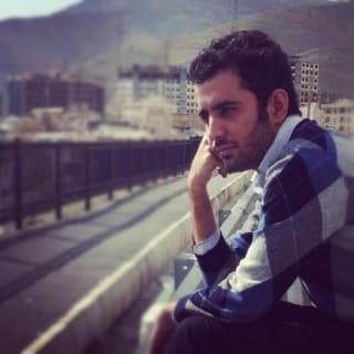 Farzad Soltani profile picture