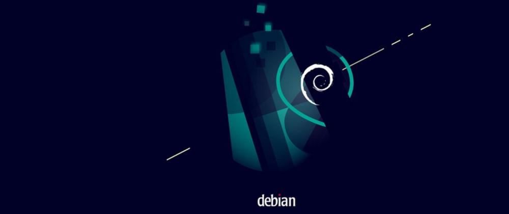 Cover image for Actualizar Debian 10 a Debian Bullseye