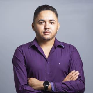 Jilcimar Fernandes profile picture