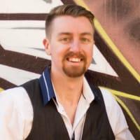 Aaron Powell profile image