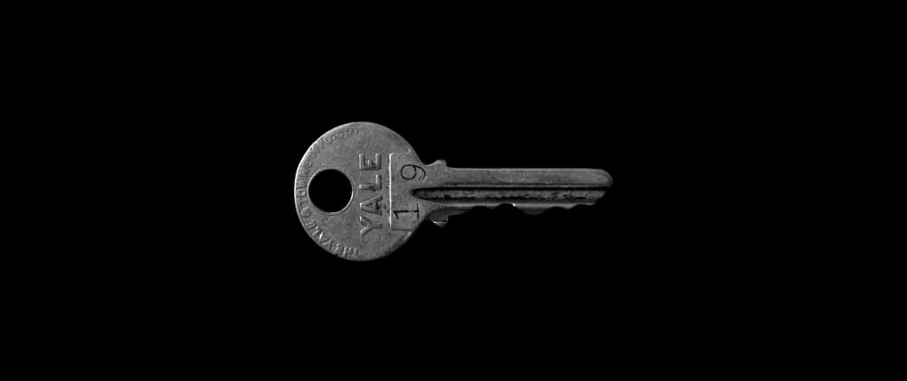 Cover image for A beginner friendly guide to optional chaining in Javascript