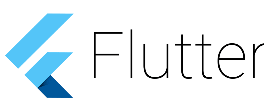 Cover image for Radial PageView Transitions With Flutter