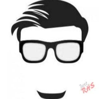 Rahmat Slamet profile picture