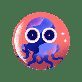 coktopus profile picture