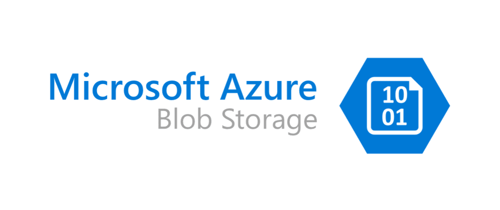 Cover image for Easy Guide to Azure Blob Storage for .NET Developers