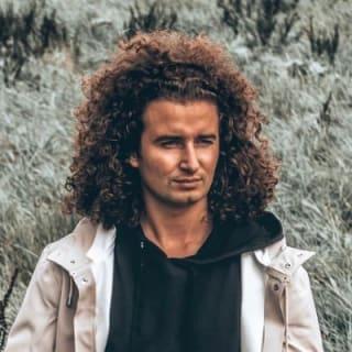 Philo Hermans profile picture