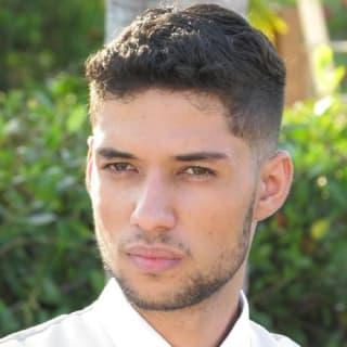 Matuzalém Teles profile picture