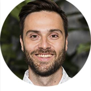 Eugen Cazacu profile picture