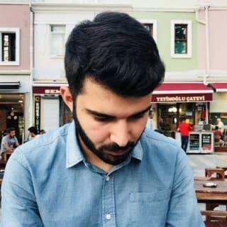 İbrahim Turan profile picture