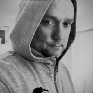 Chris Sederqvist profile picture
