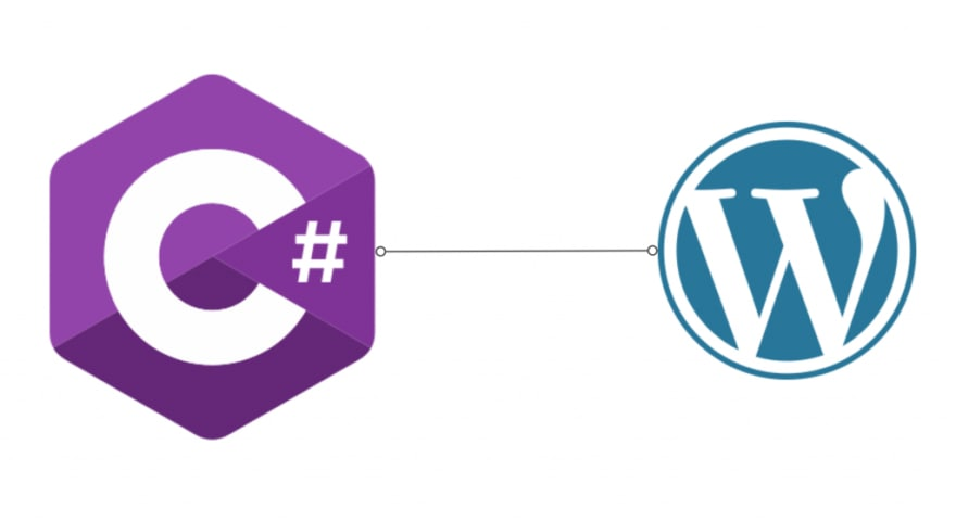 Connecting to WordPress using C# - DEV Community 👩 💻👨 💻