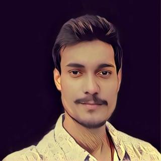 Digvijay Singh profile picture