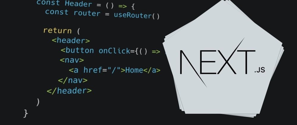 Cover image for NextJS With Redux