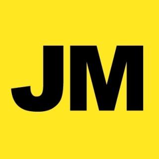 Jamaluddin Mondal profile picture