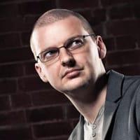 Alex Walker profile image