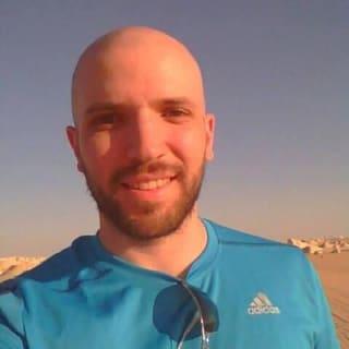 Hygor profile picture