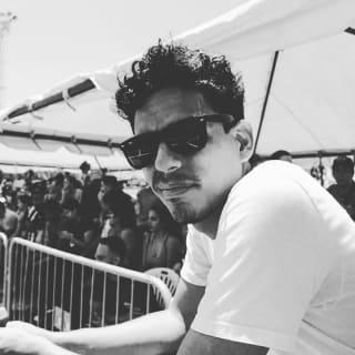 alexd__93 profile