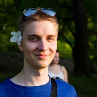 swehunter2000 profile picture