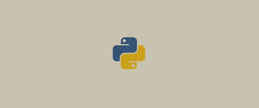 Cover image for What is a Python docstring?