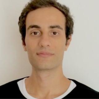 Stefano Francavilla profile picture