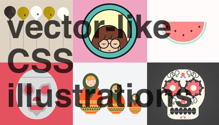 vector-like-css-illustrations.jpg