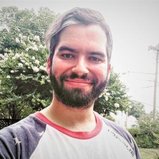 Alexander Garcia profile picture