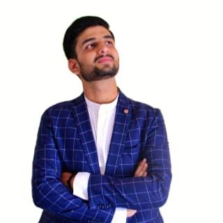 sahilrajput profile
