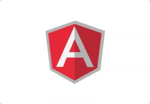 angular-js_600x400