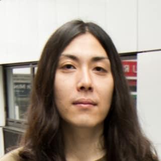 _masahiro_h_ profile