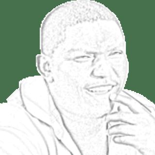 Kagunda JM profile picture