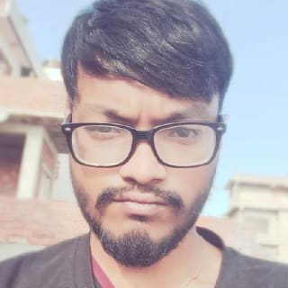 Binod Nagarkoti profile picture