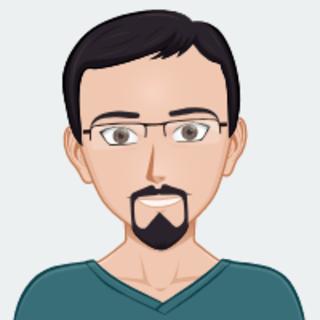Fabian profile picture