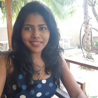 Thetechwriter profile picture