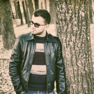 Karim Manaouil profile picture