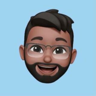 Gabriel de Paula Queiroz profile picture