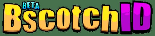 BscotchID Logo.