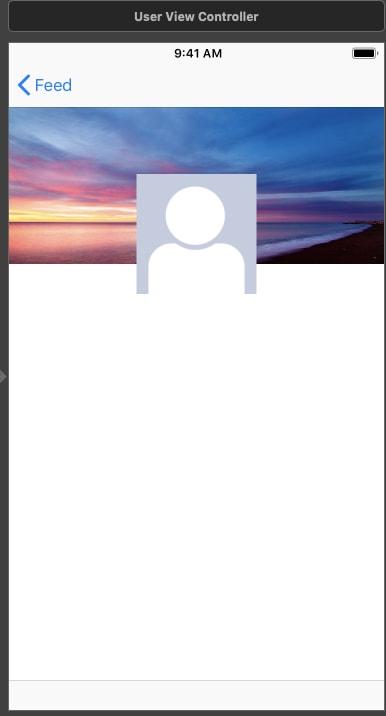 Making your circular views circular in Interface Builder