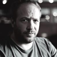 Klaus profile image