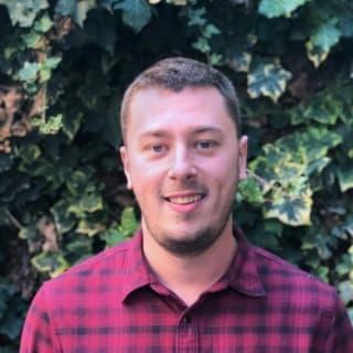 Vlatko Vlahek profile picture